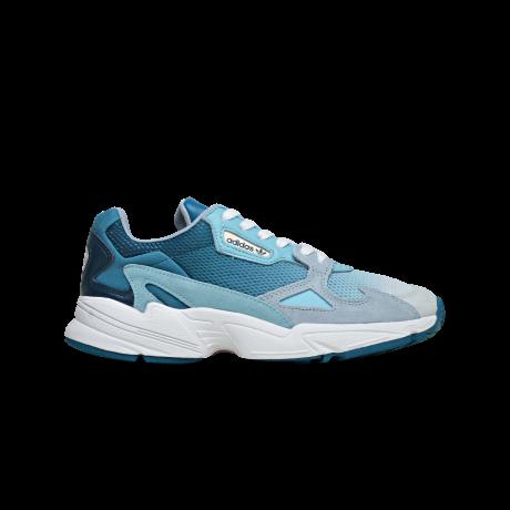 56f7ef0a2f6 Sneakers til damer   Køb Damesneakers Online   Rezet Store