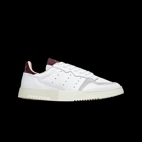 Adidas Sneakers Køb de nyeste & klassiske sniker online    Adidas Sneakers   title=          Køb de nyeste & klassiske sneaks online