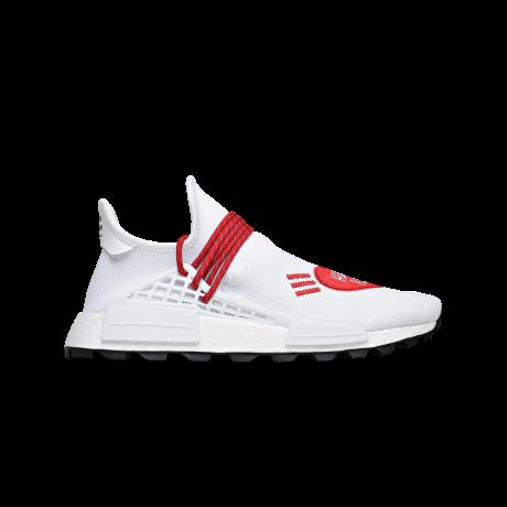 Collabs sneakers | Køb collabs sneakers online hos Rezetstore