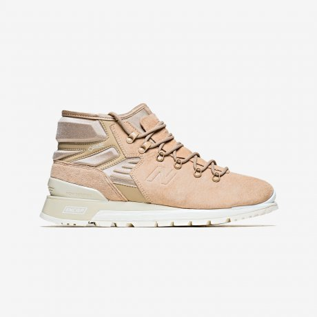 f4a0ae4ada2 New Balance sneakers - Rezet Sneaker Store