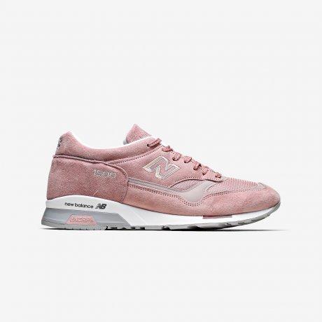092465b0d New Balance sneakers - Rezet Sneaker Store