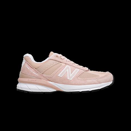 best service b77c2 c6ef7 New Balance sneakers - Rezet Sneaker Store