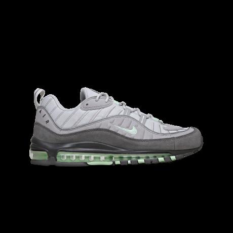 d21da6be Køb dine nye Nike Air Max sneakers online på Rezetstore.dk