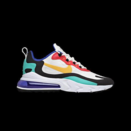 51ece2c6c Køb dine nye Nike Air Max sneakers online på Rezetstore.dk