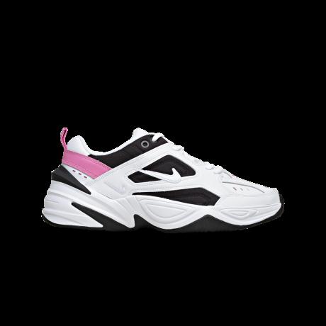 627c203d Chunky sneakers   Køb dine nye sneakers online hos Rezetstore