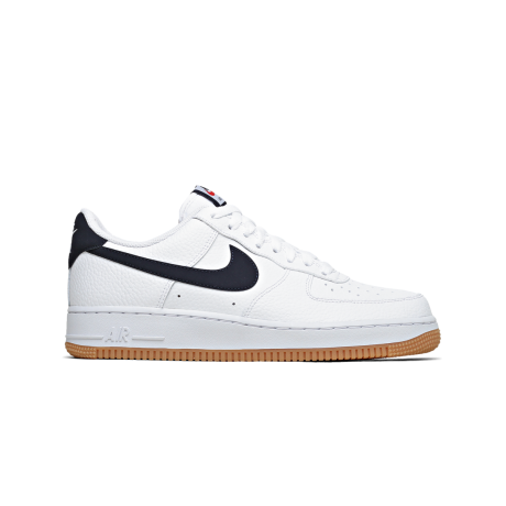 4244d0aa Nike Air Force | Køb dine nye Nike Air Force online hos Rezet