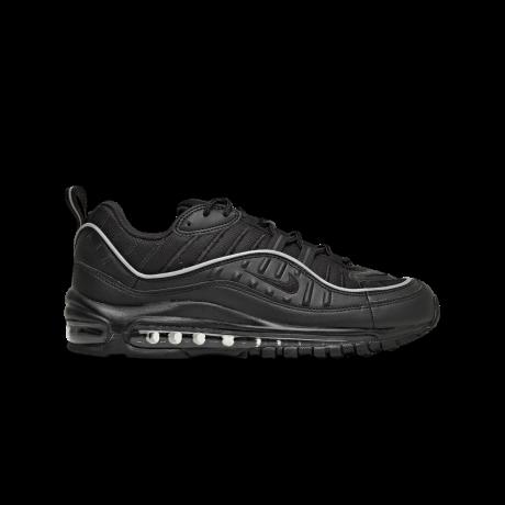 4bbac470 Køb dine nye Nike Air Max sneakers online på Rezetstore.dk