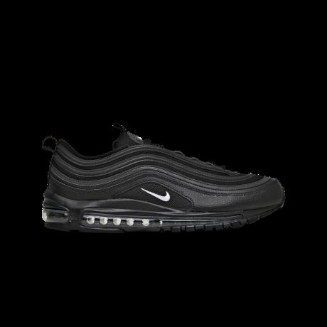 best website 83268 df084 Køb dine nye Nike Air Max sneakers online på Rezetstore.dk