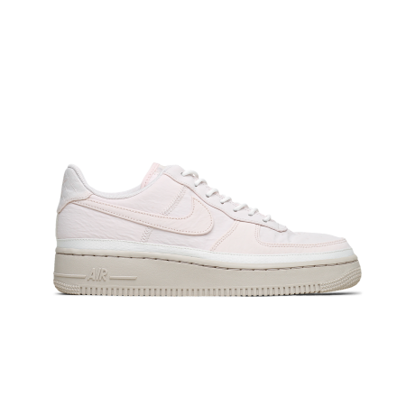 Sneakers | Køb de nyeste sneakers online på Rezetstore.dk