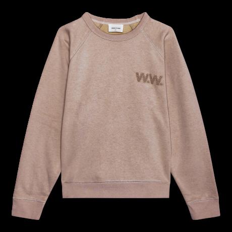 047f6deff4d Wood Wood tøj til damer   Shop WW online på Rezetstore.dk